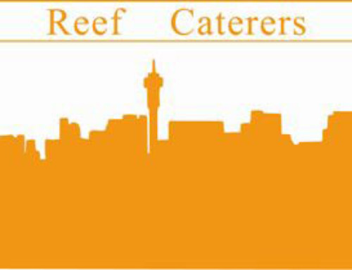 Reef Caterers