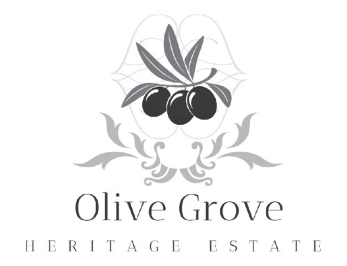 Olive Grove at Heritage Estate – Launching soon!