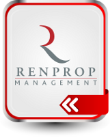 renprop Management_new