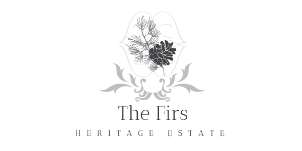 the-firs