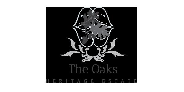 the-oaks